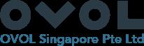 OVOL Singapore Pte Ltd